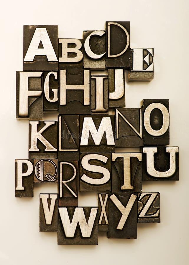 Download Alphabet Stock Photos - Image: 5160153