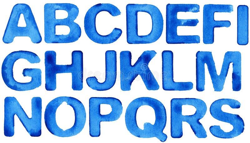 Download Alphabet illustration stock. Illustration du affligé - 56480935