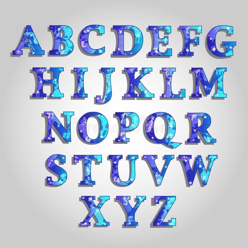 Alphabet stock illustration illustration of present 32870292 download alphabet stock illustration illustration of present 32870292 gumiabroncs Choice Image