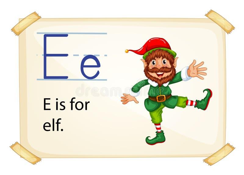Alphabet letter e stock vector illustration of festive 46451901 download alphabet letter e stock vector illustration of festive 46451901 thecheapjerseys Gallery