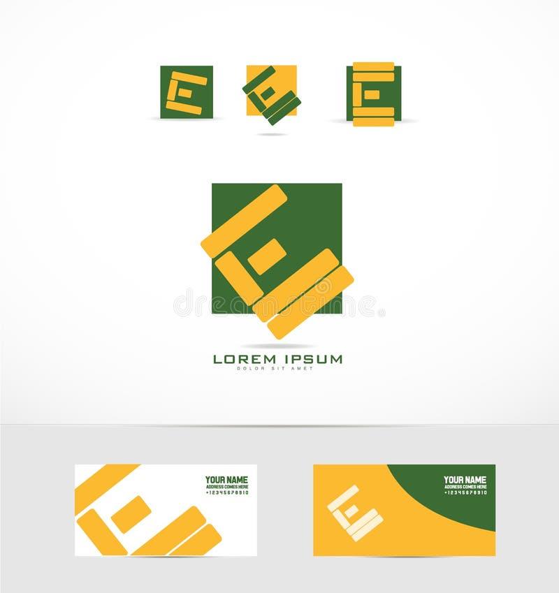 Alphabet letter e logo icon stock vector illustration of graphic download alphabet letter e logo icon stock vector illustration of graphic alphabet 63983438 spiritdancerdesigns Choice Image