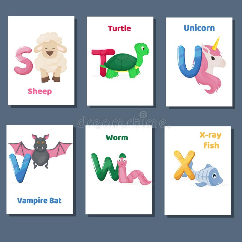 It's just a picture of Sign Language Animals Printable with new zealand