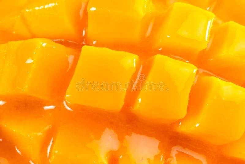 Alphonso Mango immagini stock
