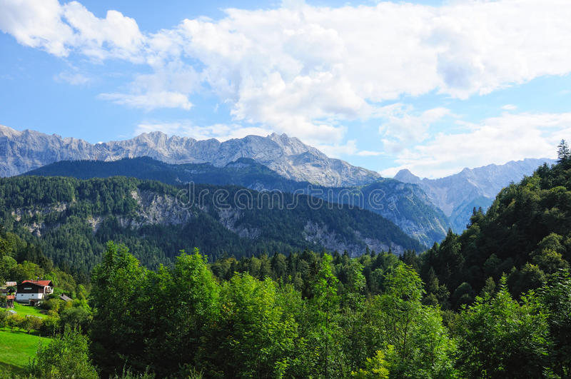 Download Alps stock photo. Image of climbing, leisure, country - 21059946