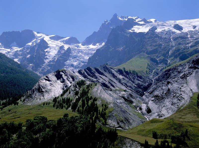 Download Alps stock image. Image of european, alpine, wilderness - 5933311