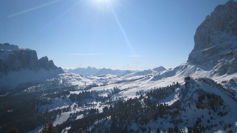 Download Alps - Alpine landscape stock photo. Image of landscape - 23275324