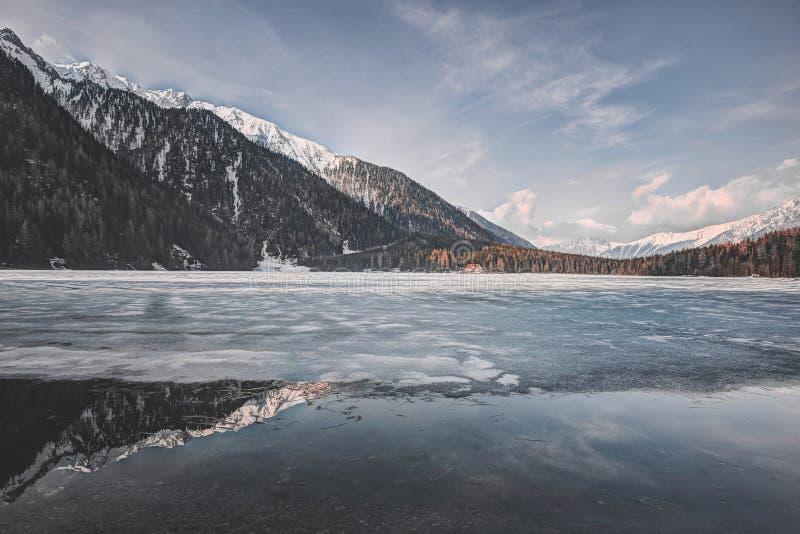 Alps Mountain stock photos