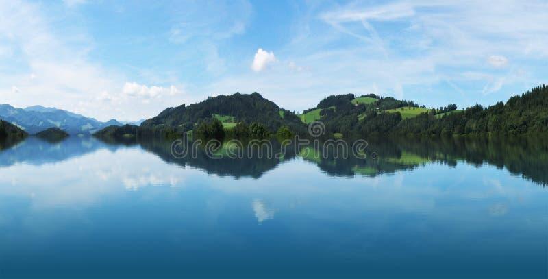 Download Alps Panorama stock image. Image of tourist, glacier - 10634847