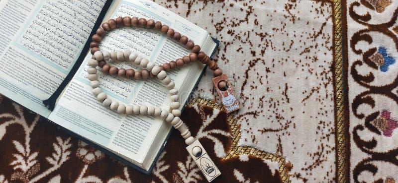 alquran tasbih ramadhan kareem 181844449