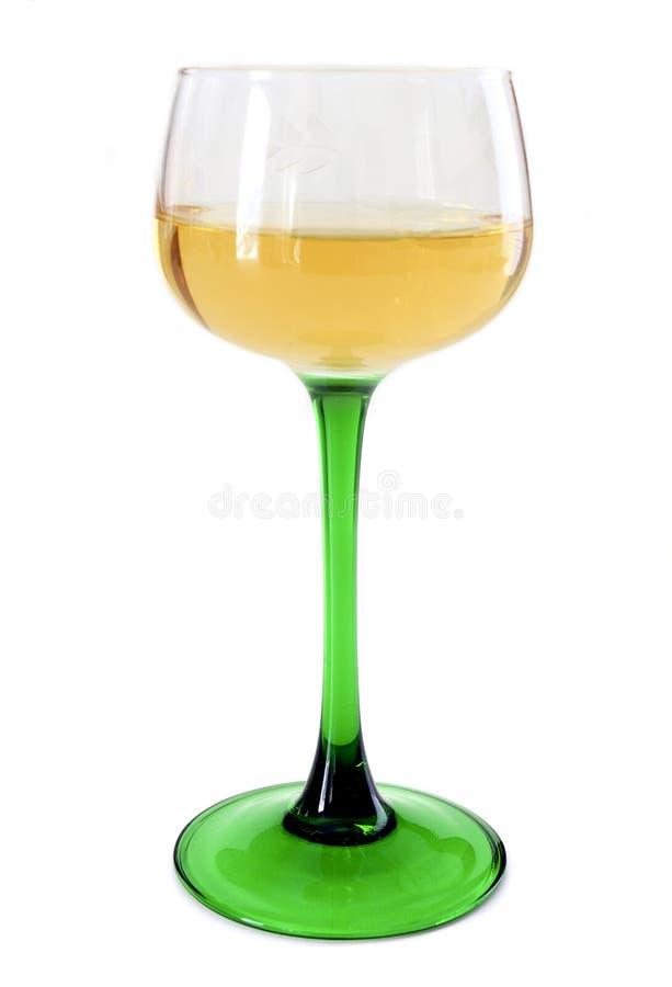 Alsatian glass