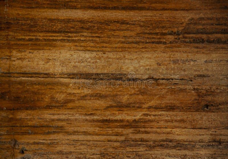Alt woodeen Beschaffenheit lizenzfreie stockfotografie