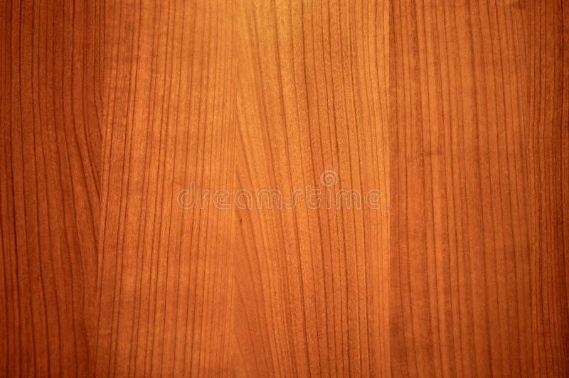 Alta risoluzione del legno del fondo immagini stock