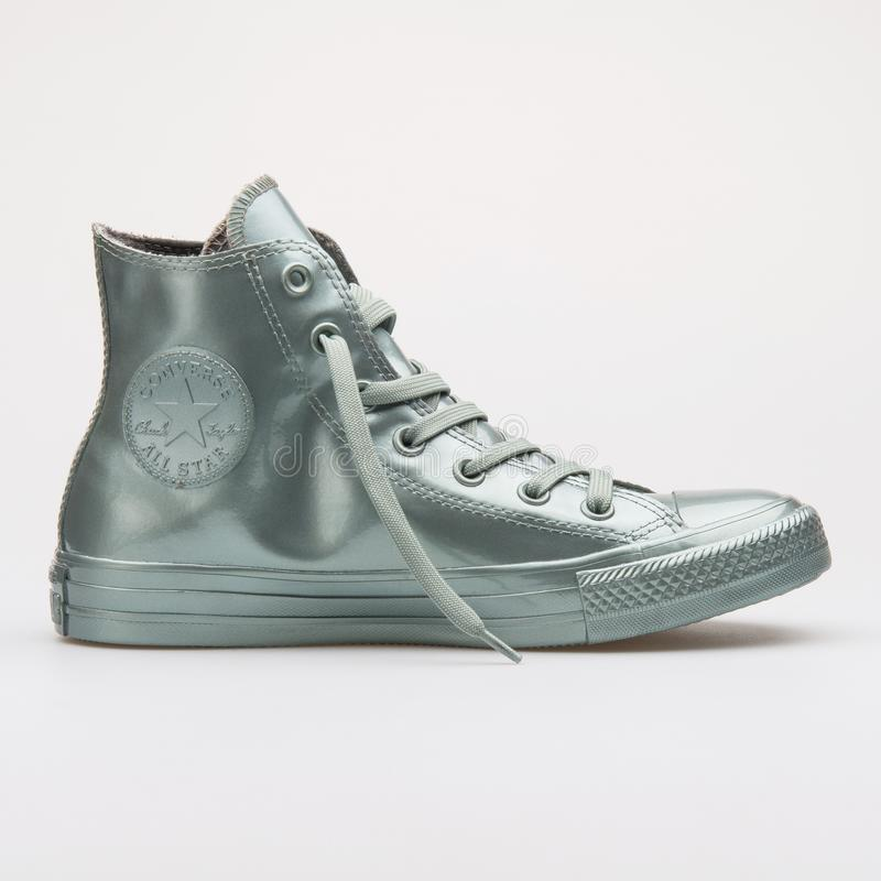 zapatillas all star 2017