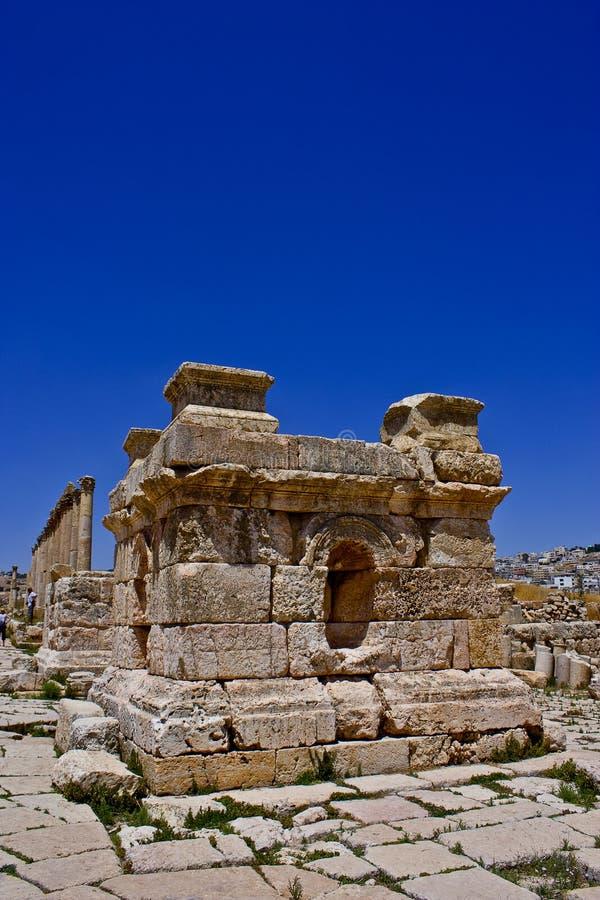 Matrimonio Romano Antico : Altare romano antico fotografia stock immagine di storia