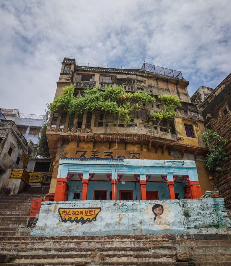 Stadt In Indien Alter Name
