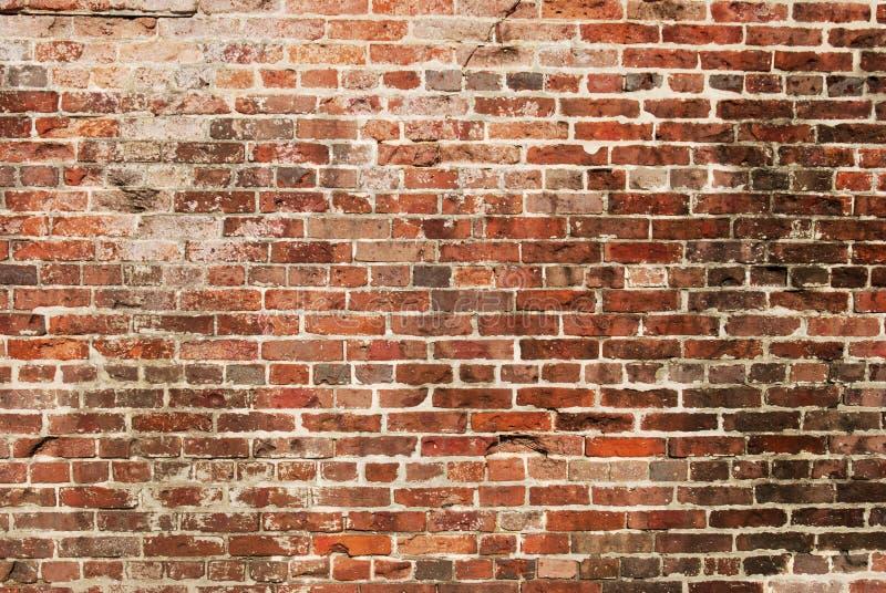 backsteinmauer download alte stockbild bild von struktur fort 4845005 weiss streichen