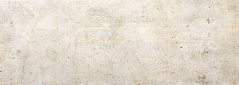 Alte Betonmauer für Hintergrund stockbilder