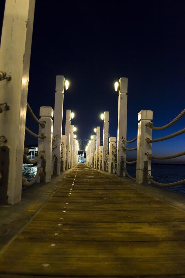 Alte Brücke stockbilder