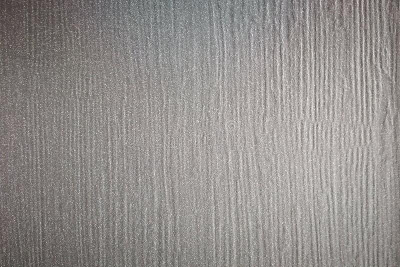 Alte graue Betonmauer Hintergrund und Beschaffenheit stockfotos