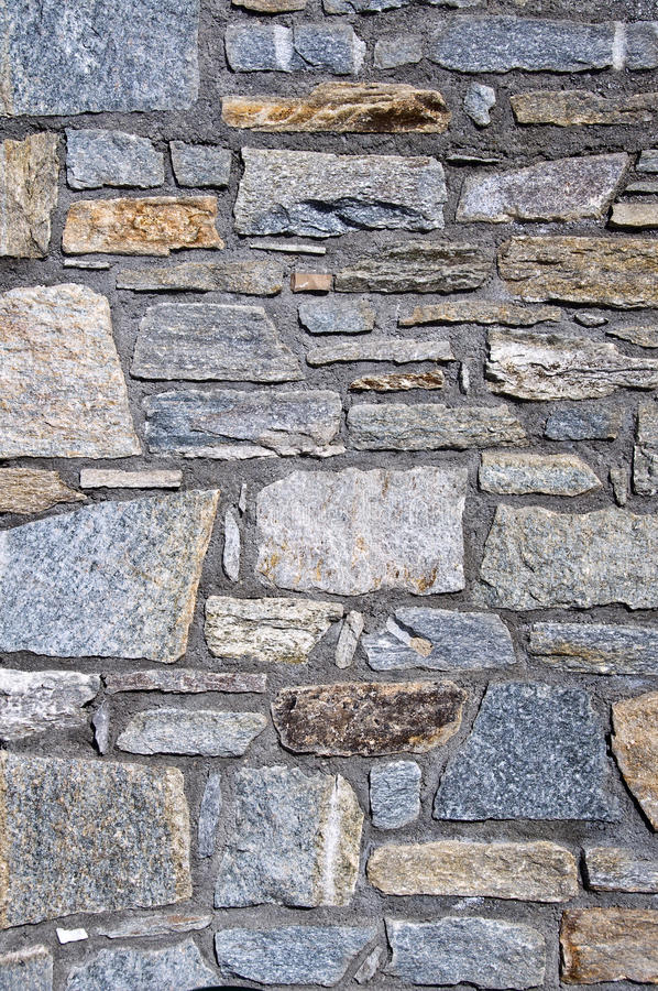 Alte graue steinwand stockbild bild von land beschaffenheit 56497719 - Graue steinwand ...