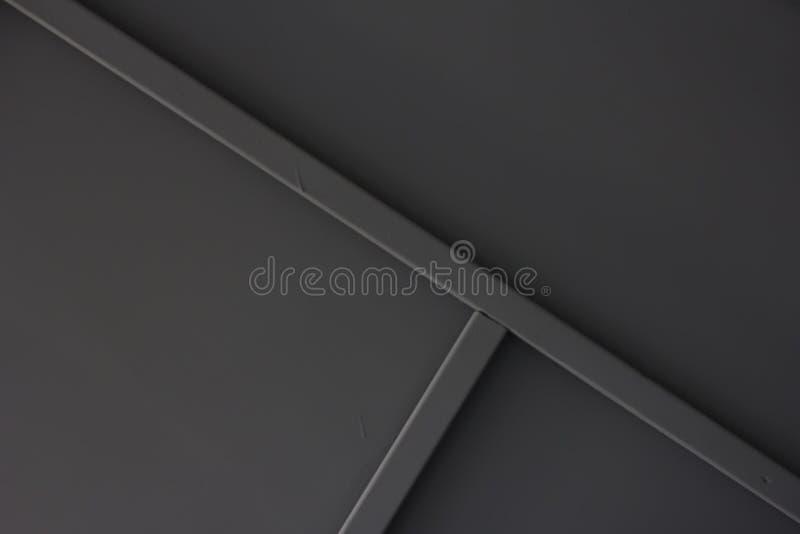 Alte hölzerne Bretter, Weinlesehintergrund Vertikale Planken mit diagonalen Grenzen lizenzfreie stockfotos