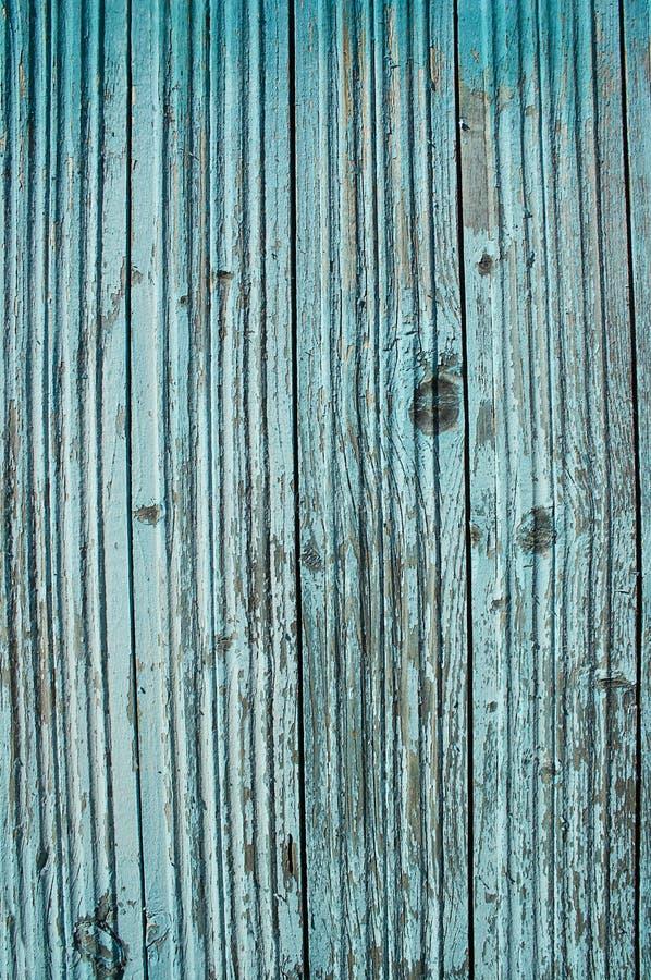 Alte hölzerne Planken stockbilder