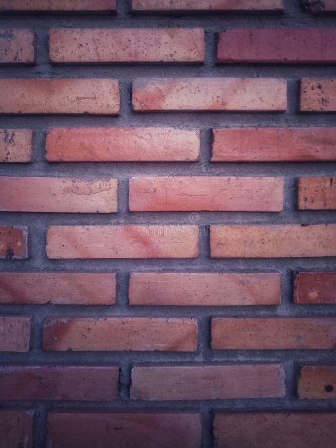 Alte Hausmauer lizenzfreie stockfotos
