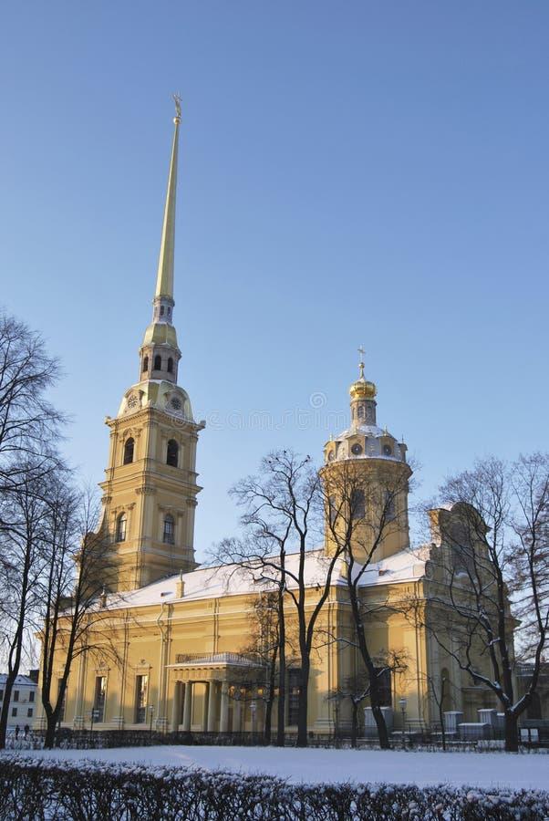 Download Alte Kathedrale stockbild. Bild von ostern, spalte, gebäude - 12200993