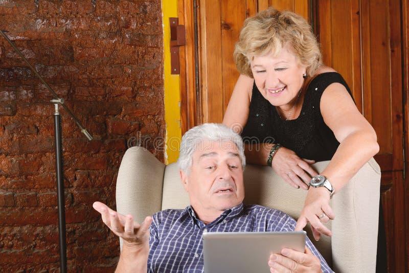 Uae online dating sites