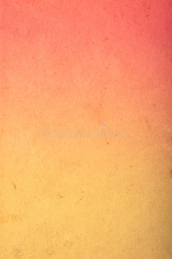 Alte Papierbeschaffenheit, Hintergrund lizenzfreies stockbild