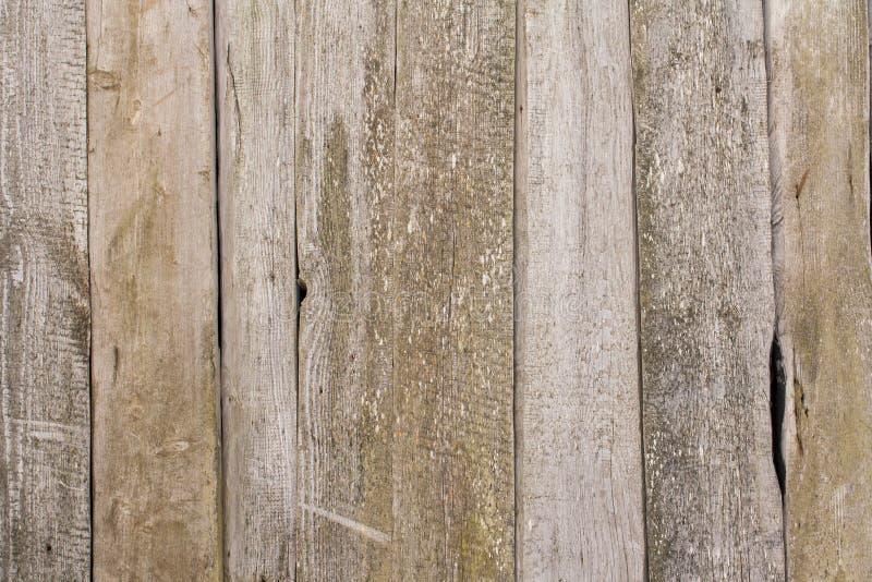 Alte Scheunenwand-Dielenenbeschaffenheit lizenzfreie stockfotos