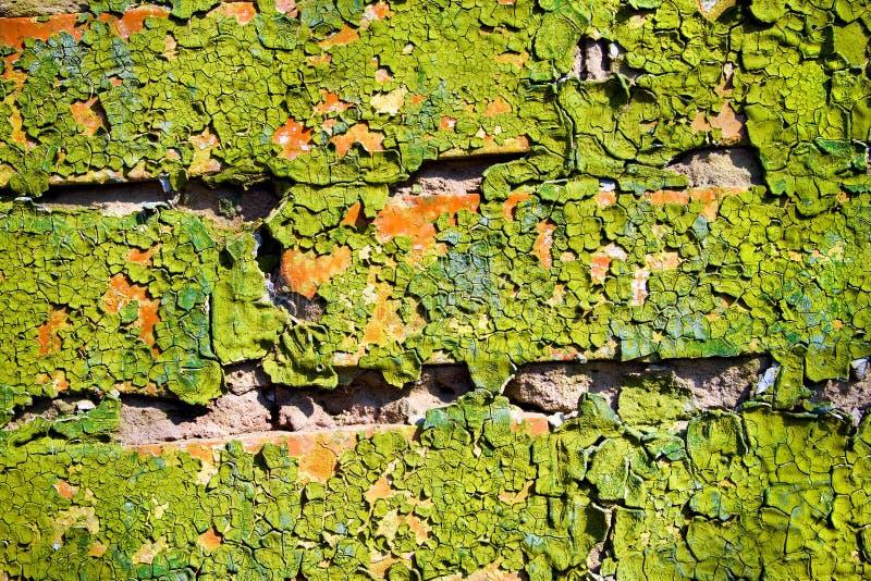 Alte schmutzige Wand stockbilder