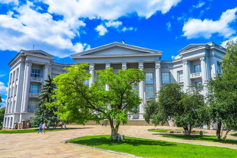 Alte Stadt 14 Kiews lizenzfreie stockfotografie