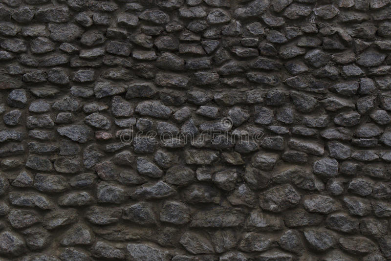 Alte Steinbeschaffenheit lizenzfreie stockfotografie