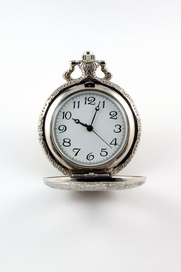 Alte Uhr stockfotos