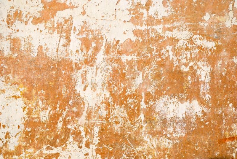 Alte Wand lizenzfreies stockfoto