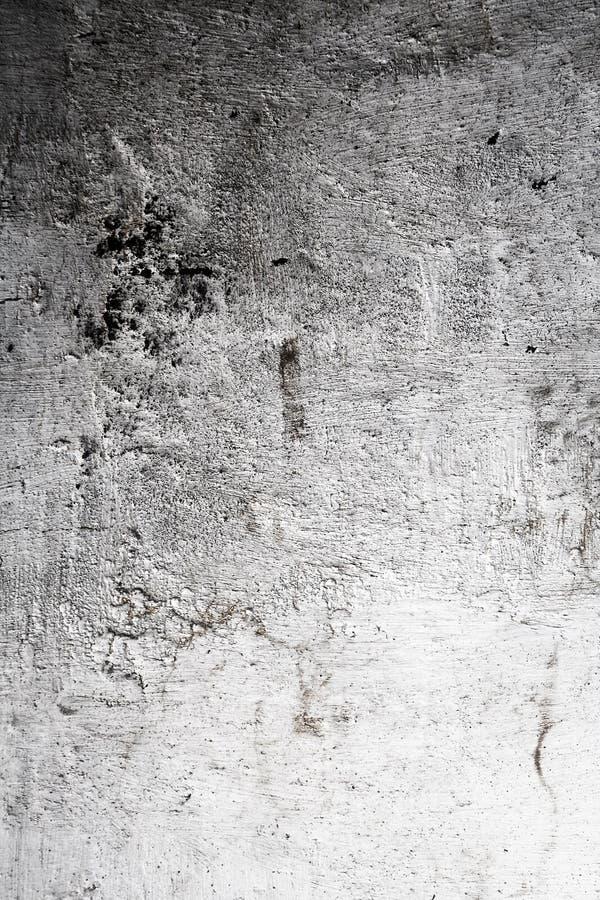 Alte Wand der Beschaffenheit stockbild