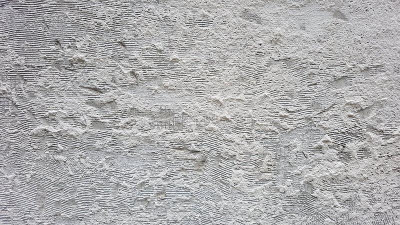 Alte Wandbeschaffenheit lizenzfreies stockfoto