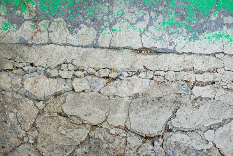 Download Alte Weinlesewand Mit Gipsbeschaffenheitshintergrund Stockfoto - Bild von ziegelstein, architektur: 96934940