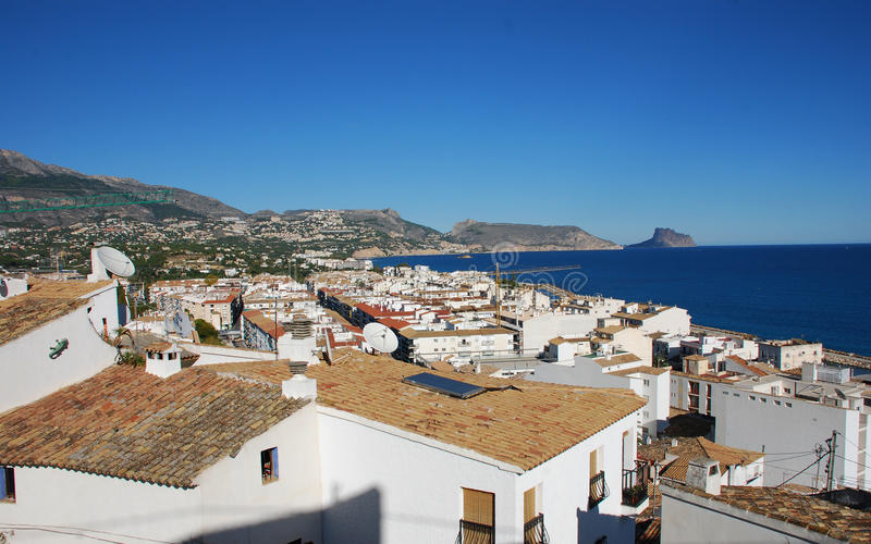 Altea gay spain