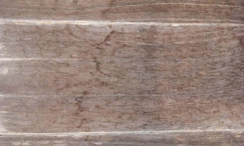 Alter hölzerner broun Beschaffenheitshintergrund Horisontal-Bild lizenzfreie stockfotos