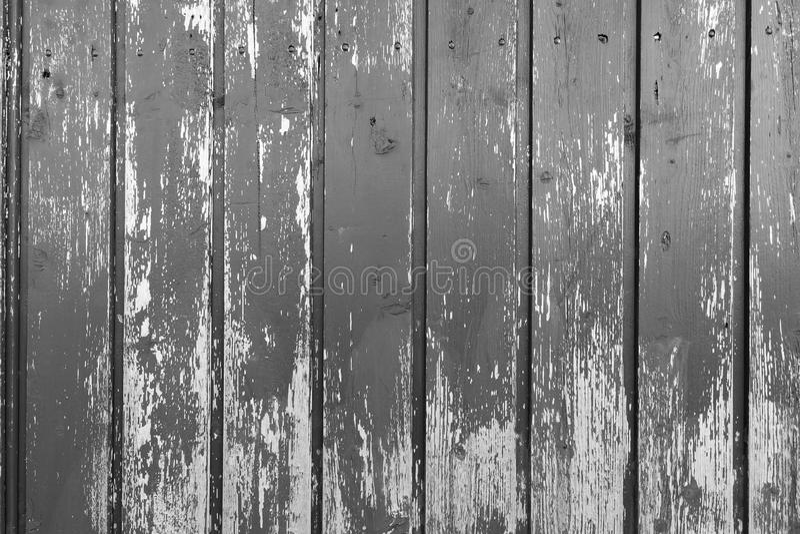 Alter hölzerner Schmutz-Hintergrund oder Beschaffenheit lizenzfreie stockfotografie