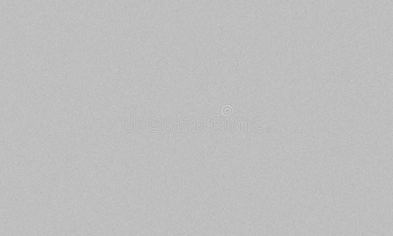 Alter Handwerk eco Papier-Beschaffenheitshintergrund lizenzfreie stockfotografie