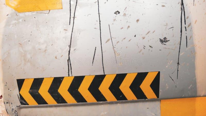 Alter Jahrgang Abstract Bau - Hintergrund Grenzüberschreitende Begrenzung des Gewichts Symbol-Textur Grenzreparatur lizenzfreies stockbild