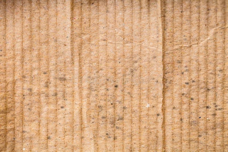 Alter LKW-Körper mit rostiger Haut lizenzfreie stockfotografie
