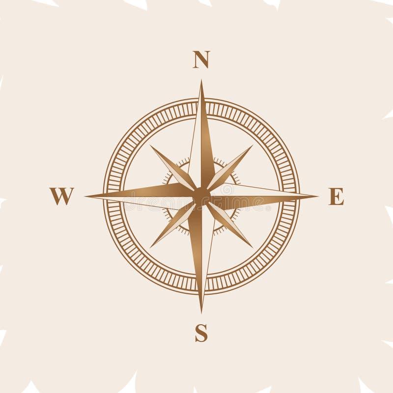 alter kompass stock illustrationen vektors klipart 179 stock illustrations. Black Bedroom Furniture Sets. Home Design Ideas