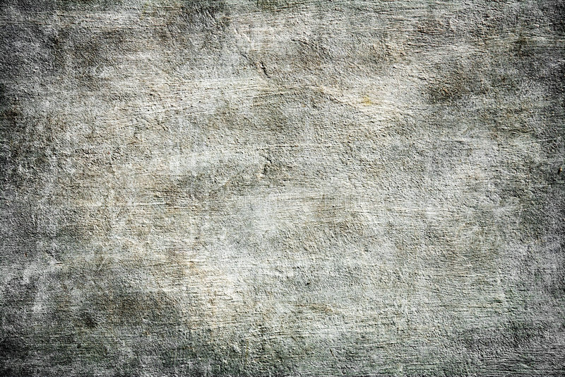Alter Wandhintergrund stockfotos