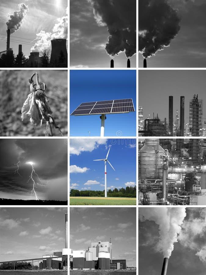 Download Alternative Energy Stock Photos - Image: 17042673