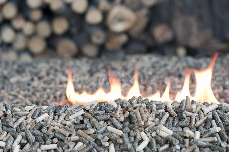 Download Alternative Energy Stock Photography - Image: 26683032