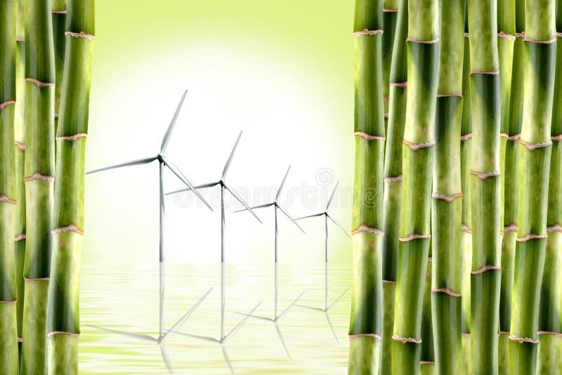 Download Alternative Energy Stock Image - Image: 7620691